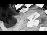 PJ Harvey-This mess we're in(feat.Thom Yorke Radiohead)★★★★★