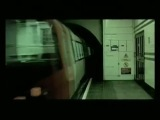 DJ Shadow &amp James Lavelle (UNKLE) Feat. Ian Brown - Be There