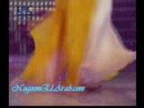 haifa-wahby_wawa-bah(star-academy3).mp4