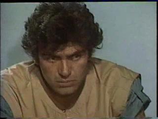 Никто кроме тебя 48 серия из 60 Tu o Nadie Сериал Мексика 1985