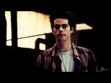 *Teen Wolf*Стайлз Стилински,Волчонок,Дилан О'брайен,Stiles Stilinski, Dilan O'brien.