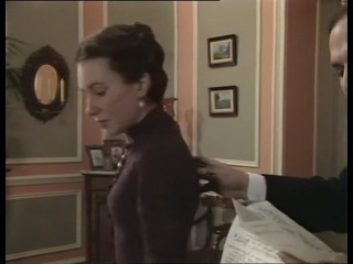 Сериал Фрейд - 2 серия (BBC)