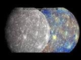 «С моей стены» под музыку NASA Звуки Космоса - Земля (очень красивая музыка). Picrolla