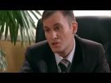 Алла Пугачёва - Не высовывайся, дочка!