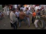 полный танец борат