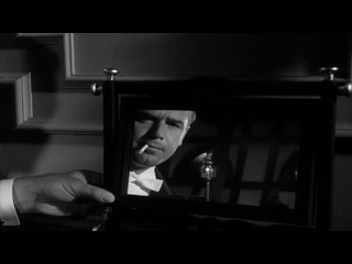 04032014 (1960) deadhouse.pw