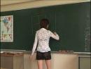 [BHD18-40] H School カゲキH学園 Aki Hoshino