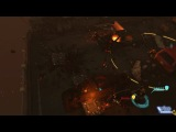 X-COM: Enemy Unknown - мнение Игромании