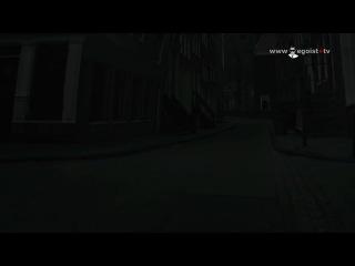 Любопытное стечение случайных обстоятельств (Манхэттенский фестиваль короткометражного кино)