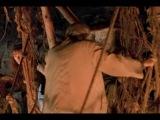 Воин во времени Волшебная пещера(1995)