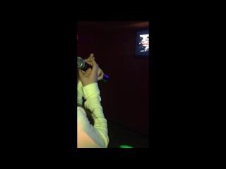 Sirusho-Havatum em - Cover Mery Avetisyan