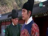 Chan U Chin 11-r angi (1)