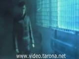 vidmo_org_Shoxrux_Yoron_Ey_PREMYERA_2012___9216.0