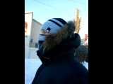 Саша Сон (Промо к альбому Богдана Мироненко)