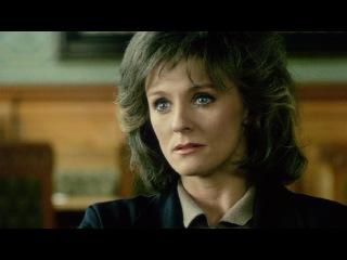 Убийство в Раю Mord i Paradis (Суне Лунд-Сёренсен) [1988 г., Дания, криминал, DVDRip] MVO (GalVid-Group)