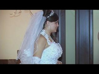 Написала песню на свадьбу МИЛОМУ )))каждое слово через сердце пропустила)))