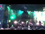 Ondskapt - I (Live At Devilstone,2011)