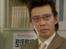 Gokusen  Гокусэн - 2 серия 1 сезон (озвучка aleksei80 )