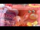 «милый друг» под музыку Виктория Дайнеко - Дыши(новинка 2012). Picrolla