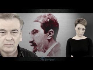 All stars of Armenia-kyank million u kes