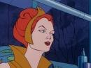 Хи-Мен и Властелины Вселенной 1983.Сезон 2.серия 3.из 65
