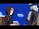 Naruto Shippuuden  Наруто: Ураганные хроники - 343 серия [Ancord]