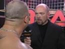 NWA-TNA Weekly PPV 88 (03/31/2004)