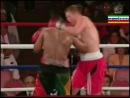 1997-05-31 Vаssiliу Jirоv vs Gеssеs Меsgаnа