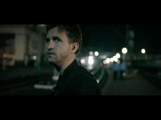 Бумбокс - Nevertheless (клип, 2013)