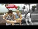 We Got Married Молодожёны - Итук и Сора (2931) [рус.саб]