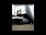 Сходка Ростов! 31.03.2013 под музыку (by SPV) Музыка для себя и машины - Network (Chase &amp Status Remix). Picrolla