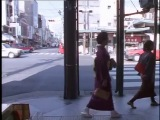 Японские гейши.Документальный фильм.Тайная жизнь гейши /The Secret Life of Geisha