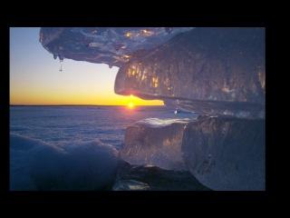 Финский залив,дамба-южная ветка,корюшка,сезон 2012.