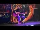 Бранимир - Песня про нелегкую женскую долю в нижнем поволжье