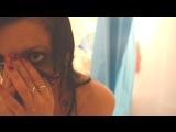 Kuroi Kyoji - Be alive (Isobel Campbell Amorino)