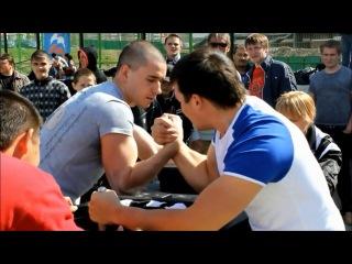 Армспорт. #armrestling, армспорт мотивация, спорт, Армрестлинг в Башкортостане
