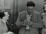 The Jackie Gleason Show - Hot Tips Season 1, Episode 30 (April 11, 1953)