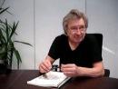 Deutsch lernen Grammatiktafel 2a Pronomen