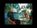 Кафе Лакомка в сьёмках фильма Выйти замуж за капитана 1985 год.