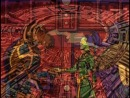 Серебряный Сёрфер 6 серия Окольный путь к знанию, часть 2