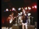 AC DC - Back In Black (1980) ( Клип, Видео, Рок, Метал, Рок н ролл, Dead metal, Hardcore, Heavi metal, Industrial, Modern dead metal, Punk, Русский панк, Альтернативный рок, Готика, Грендж, Rock n roll, Metal, Alternative, Hard rock, Goth, Grunge )