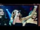 Хочу в виагру ! Диана Иваницкая, Мария Гончарук, Юлия Лаута - Не оставляй меня, любимый (Хочу в ВИА Гру)