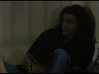 Детектив Заррас / Detective Zarras 1991 Серия 15