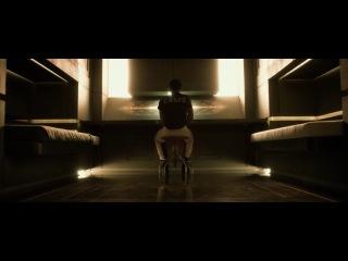 Ореол 4: Идущий к рассвету / Хейло 4 / Halo 4: Forward Unto Dawn Сезон: 1 Серия: 3