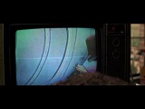 Close Encounters Of The Third Kind DC 1977 REAL 480p BluRay x264-mSD