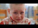 7122(Мс Бека)-Жетимнин Коз Жасы(feat Баубек Умиргали)