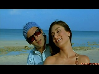 Супер Индийская песня (2012) Teri Meri _ Rahat Fateh & Shreya Goshal