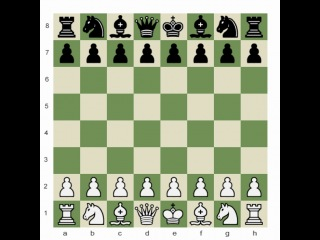 Breaking Basic Rules in the Middlegame - Chess Videos - Chess.com
