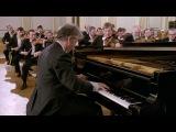 Вольфганг Амадей Моцарт - Последние 7 фортепианных концертов - Даниэль Баренбойм - часть 5
