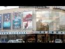 «ВОРОНЕЖ» под музыку команда квн 25-ая конкурс одной песни - Про Воронеж.. Picrolla
